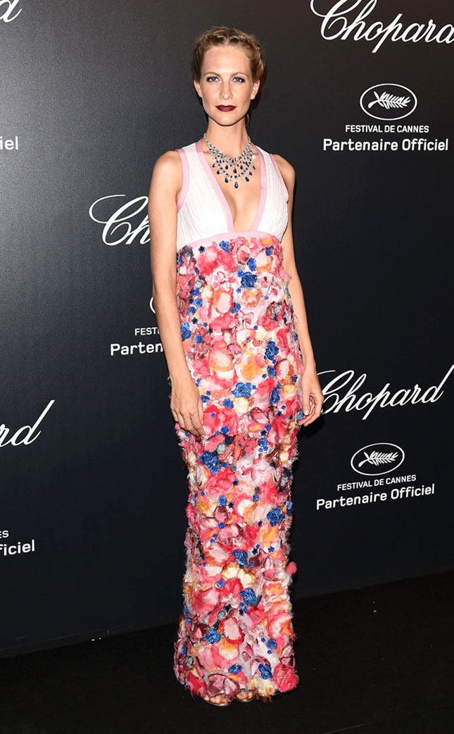 rs_634x1024-150519095608-634.Poppy-Delevingne-Cannes-Chanel.jl.051915