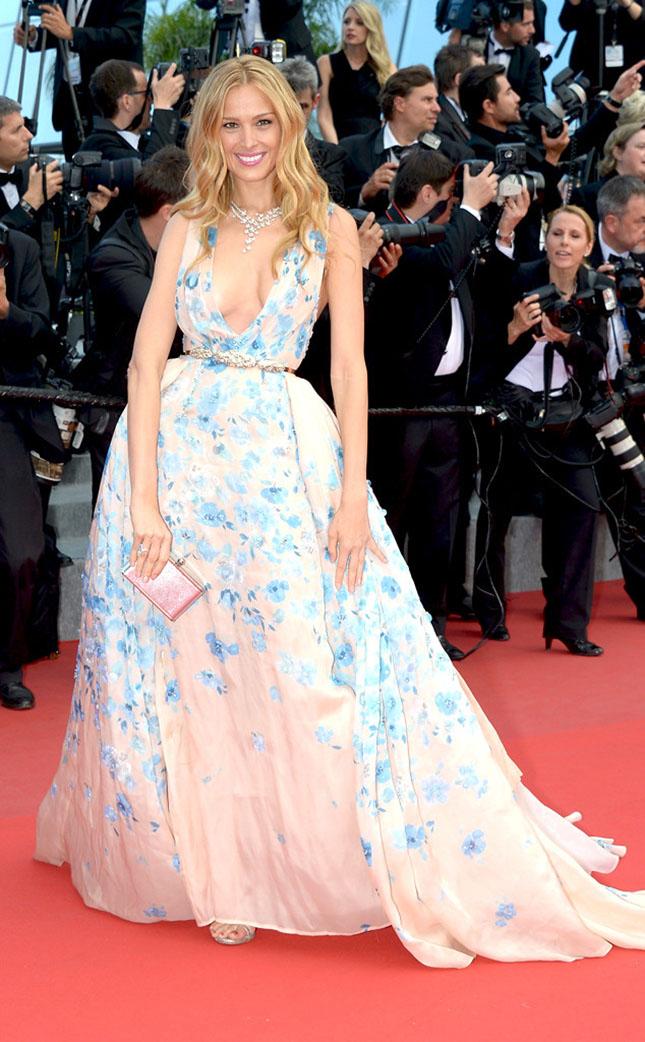 rs_634x1024-150519115300-634.Petra-Nemcova-Cannes-Red-Carpet.jl.051915
