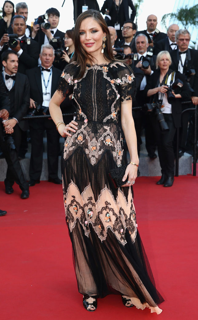 rs_634x1024-150522123735-634-georgina-chapman-cannes.ls.52215