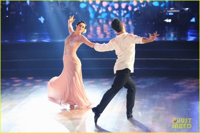 rumer-willis-val-chmerkovskiy-toxic-duo-on-dwts-27