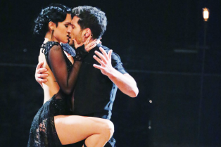 rumer-willis-val-chmerkovskiy-toxic-duo-on-dwts-33