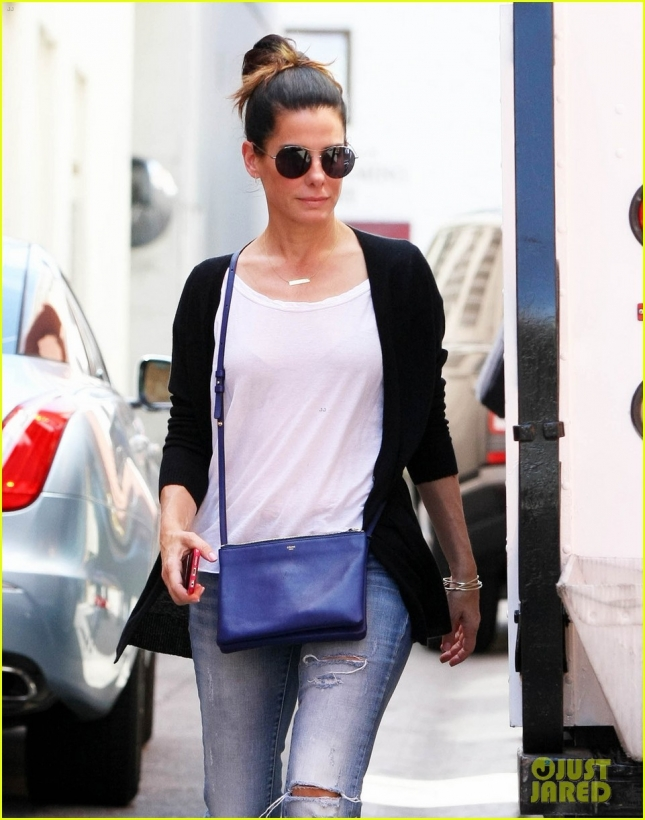 sandra-bullock-stalker-pleads-not-guilty-09