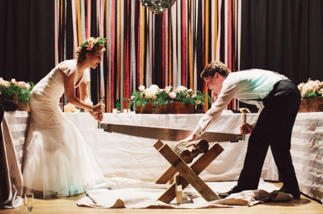 sarahculver-wedding-23