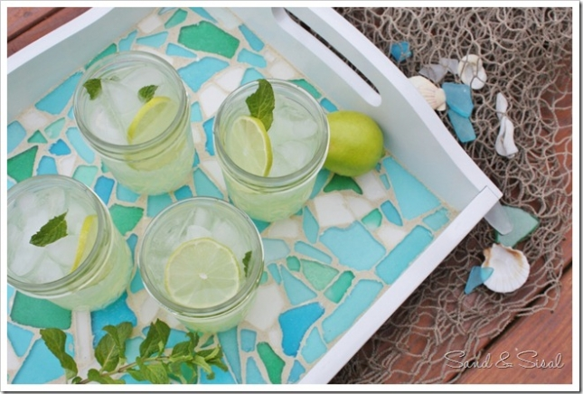 Sea Glass Tray (1024x683)[4]