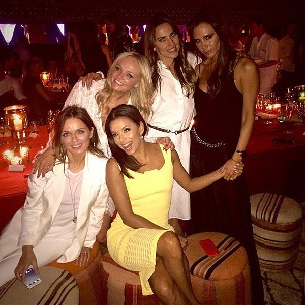 Spice-Girls-Reunite-David-Beckham-Birthday-2015