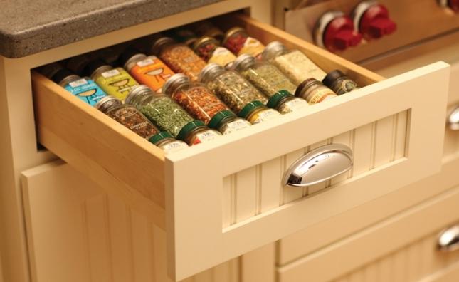 spice-storage-ideas-drawer