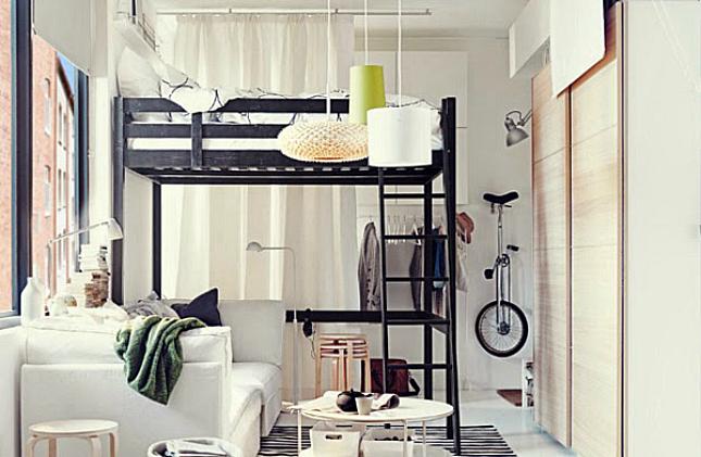 store-bought-loft