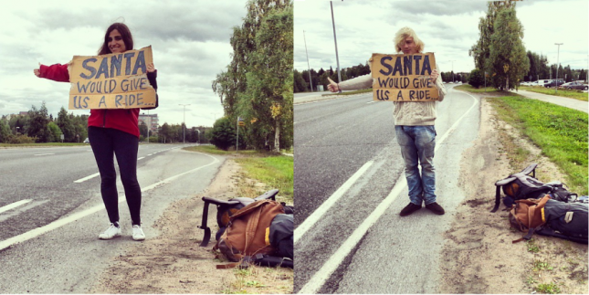Student-Couple-Hitchhikes-All-over-the-World__880