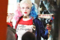 suicide-squad-cast-seen-in-costume-on-set-09