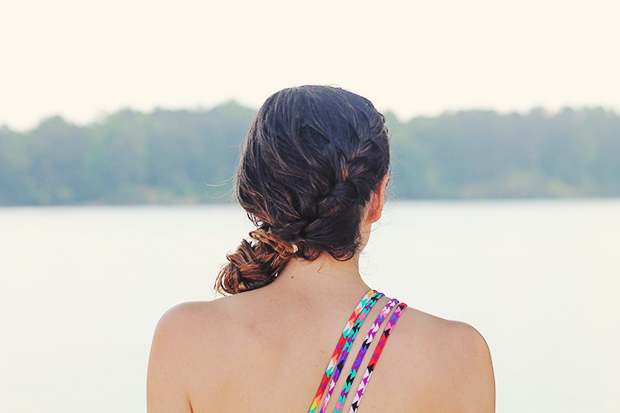 surf-safe-braid-ihod-for-ehow