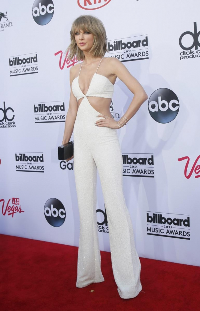 taylor-swift-2015-billboard-music-awards_0