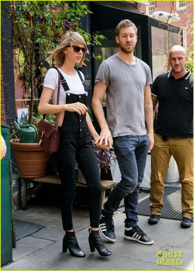 taylor-swift-calvin-harris-grab-lunch-together-in-nyc-04