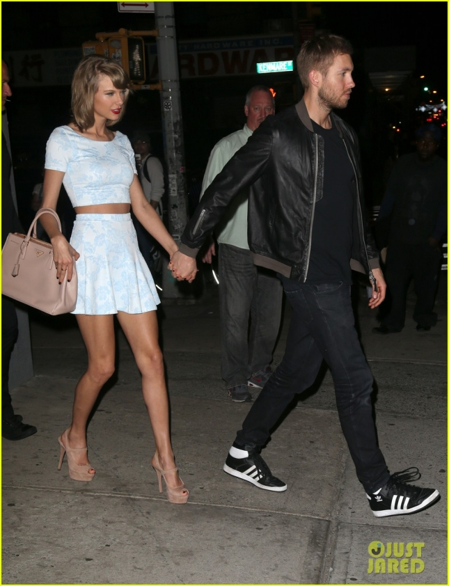 taylor-swift-calvin-harris-hold-hands-for-nyc-date-night-35