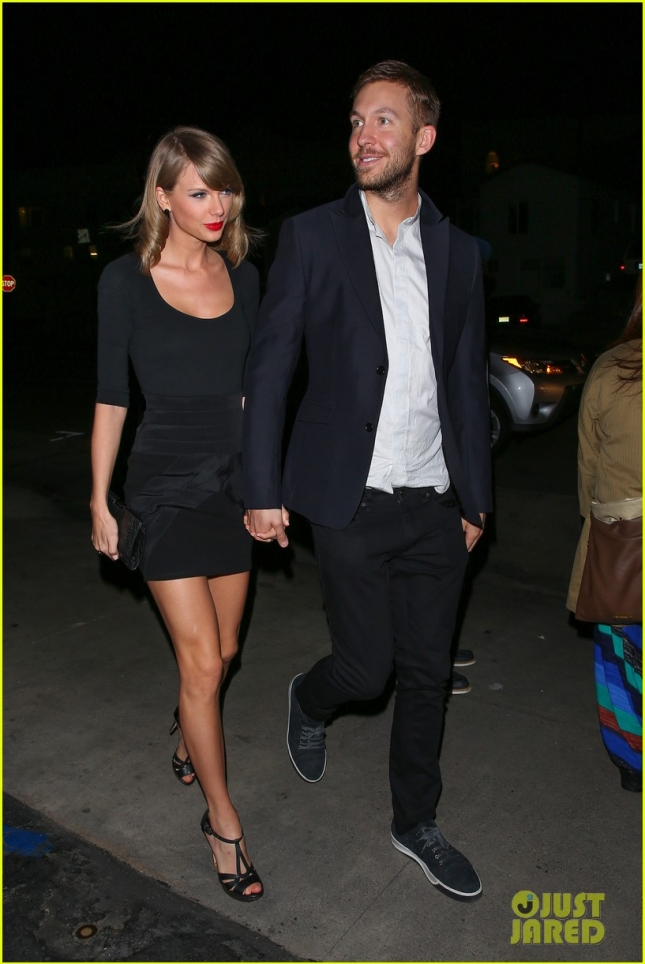 taylor-swift-calvin-harris-hold-hands-on-cute-date-night-01