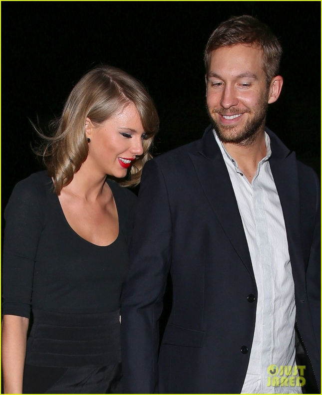 taylor-swift-calvin-harris-hold-hands-on-cute-date-night-02