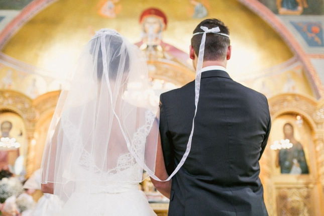 Toronto-Wedding-Photographer-1