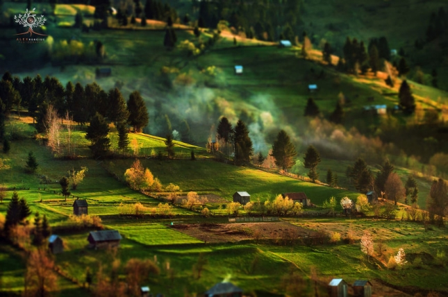 Transylvanian-Dawns-and-Dusks__880