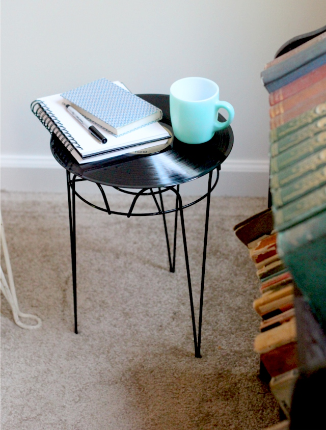 upcycled-side-table