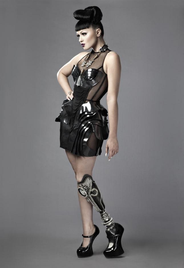 Viktoria-Modesta-Moskalovas-stylischste-Prothese-_6