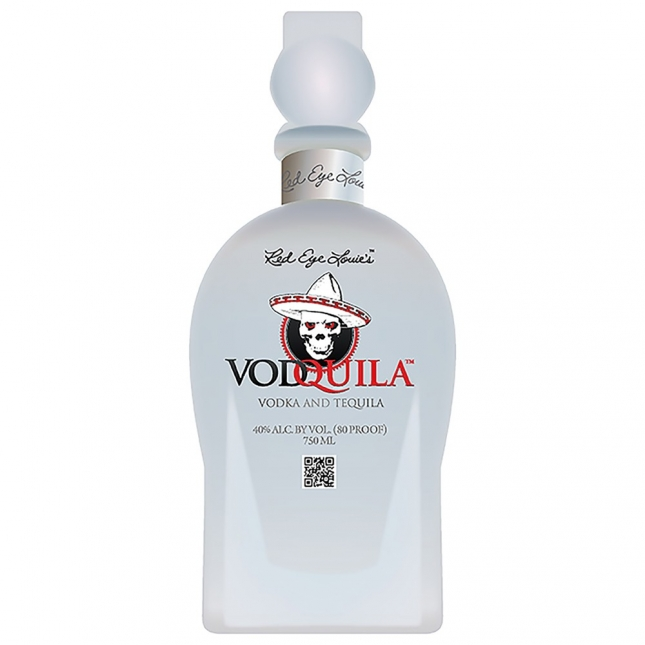 vodquila-750mL-mybottleshop-1000x1000