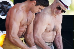 zac-efrons-shirtless-flex-off-stunt-photos-04