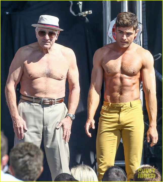 zac-efrons-shirtless-flex-off-stunt-photos-11