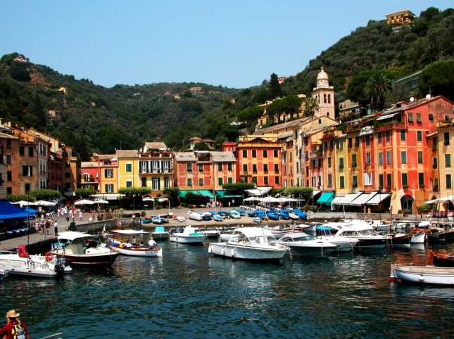 10566310-R3L8T8D-1000-portofino-harbour_view