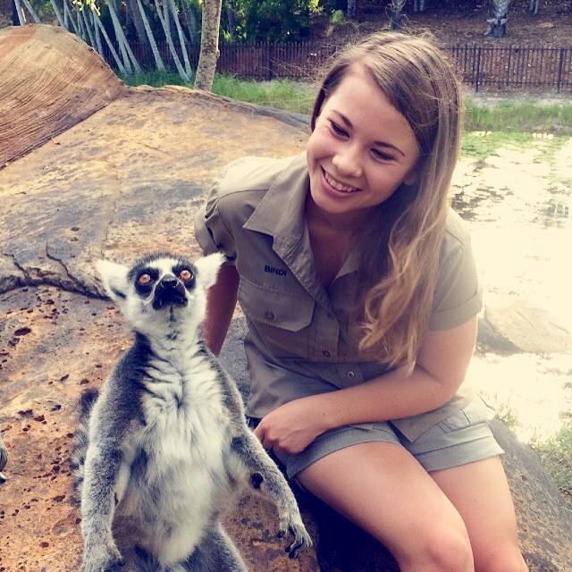 16-year-old-bindi-irwin-crocodile-hunter-fathers-legacy-australia-zoo-11
