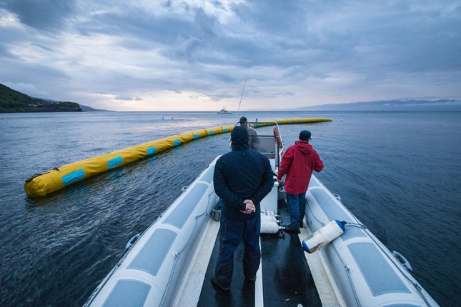 20-year-old-inventor-ocean-cleanup-array-boyan-slat-1