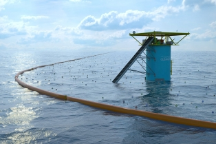 20-year-old-inventor-ocean-cleanup-array-boyan-slat-6
