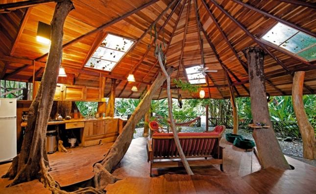 220_11-Tree-Houses-Adults-Will-Absolutely-Adore_5-f