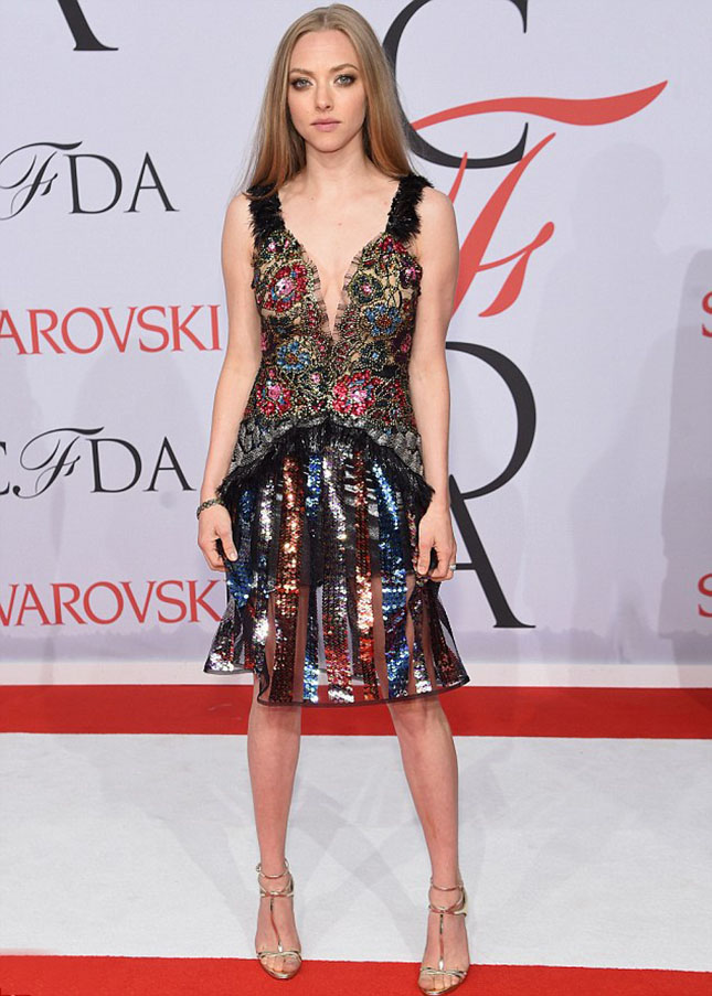 2943309100000578-0-at_the_CFDA_Fashion_Awards_in_New_York_City_on_Monday-m-20_1433221215794