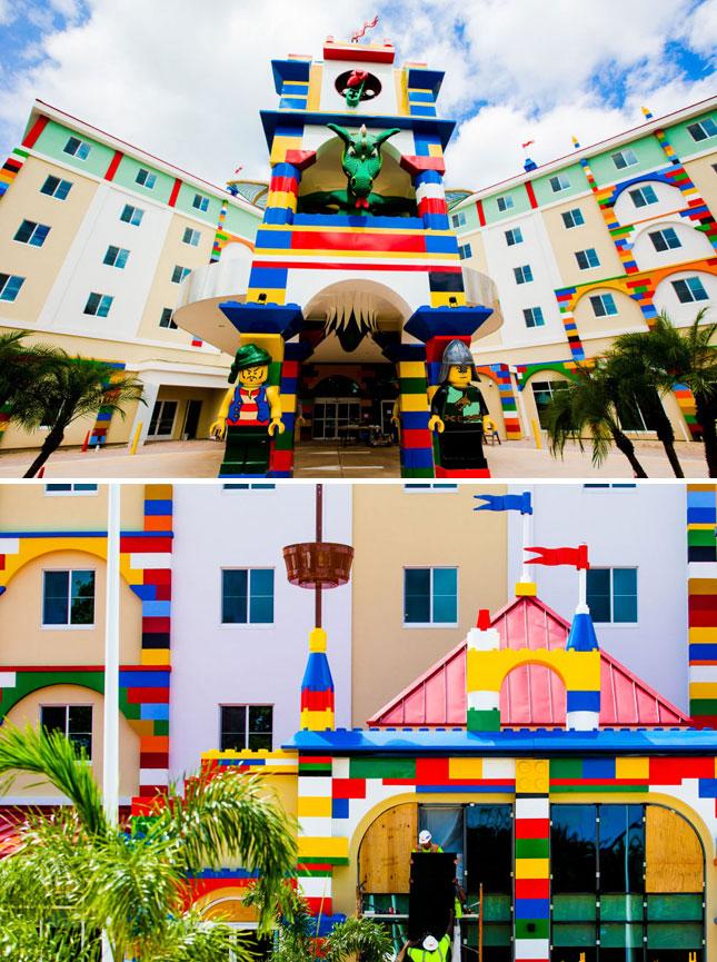 3-Legoland