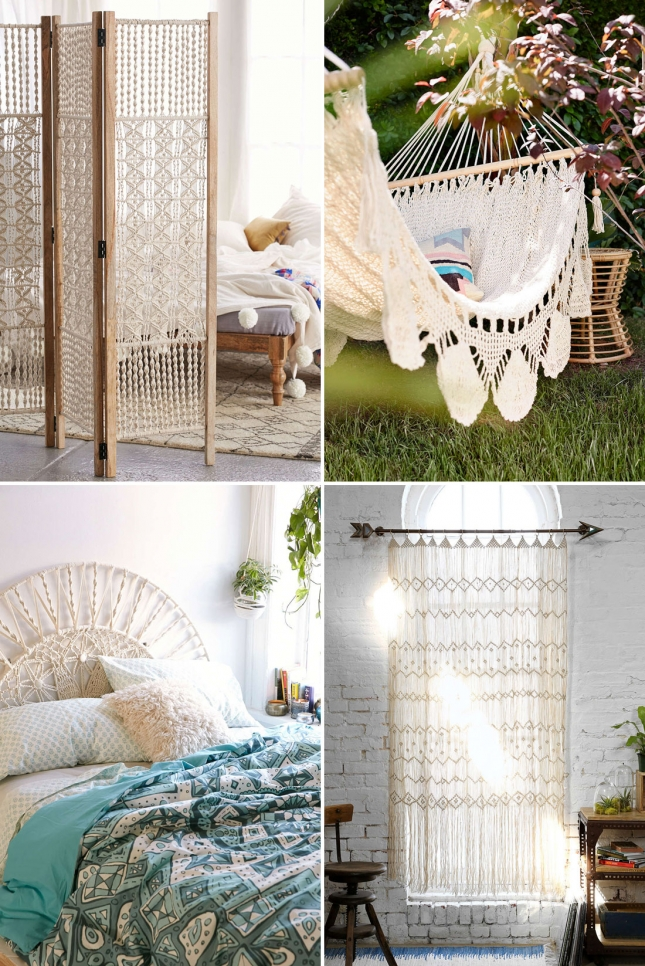 7-Macrame-Urban-Outfitters
