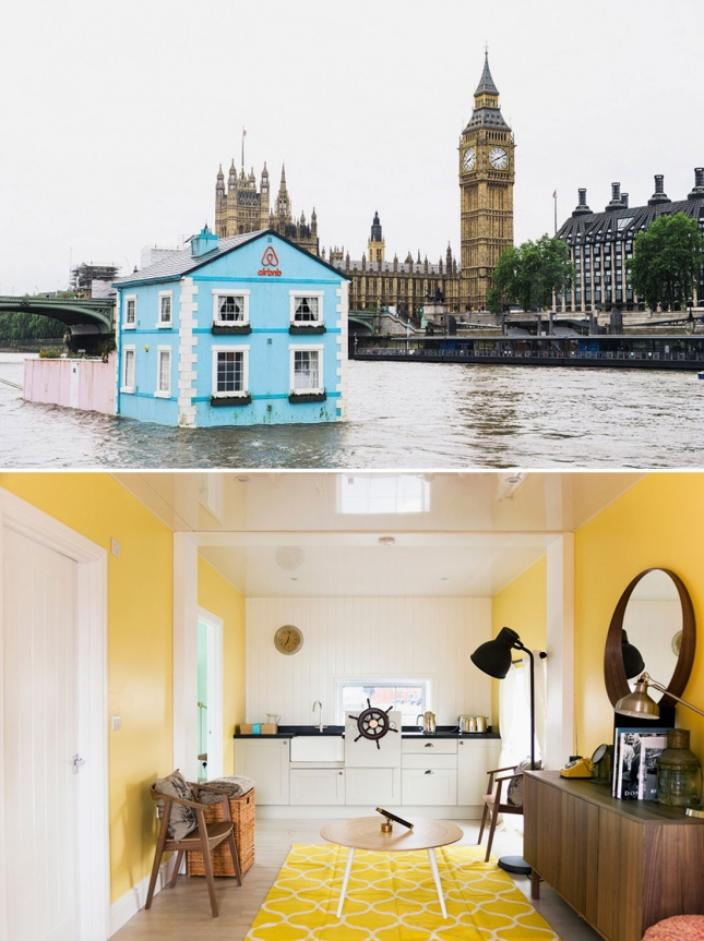 8-Airbnb-Floating-House