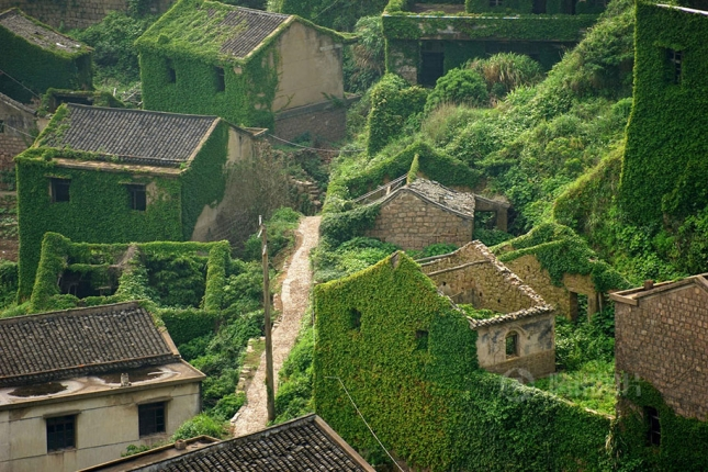 abandoned-fishing-village-goqui-island-shengsi-zhoushan-china-tang-yuhong-121
