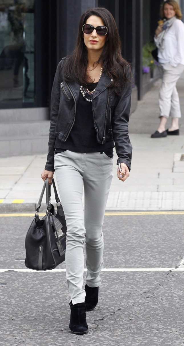 amal-alamuddin-london3