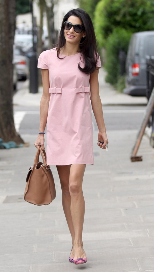 amal-alamuddin-london42