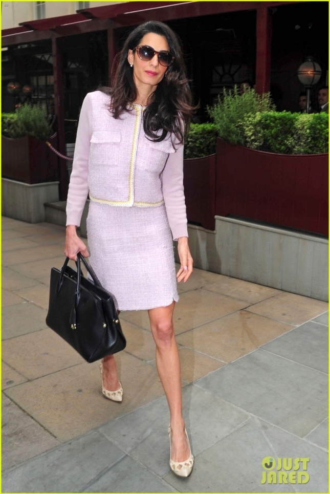 amal-clooney-george-says-men-look-older-with-plastic-surgery-05