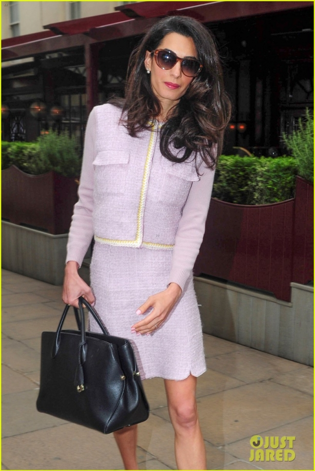 amal-clooney-george-says-men-look-older-with-plastic-surgery-08