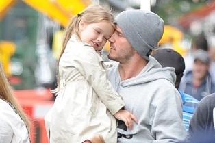 Beckham_kids1мини