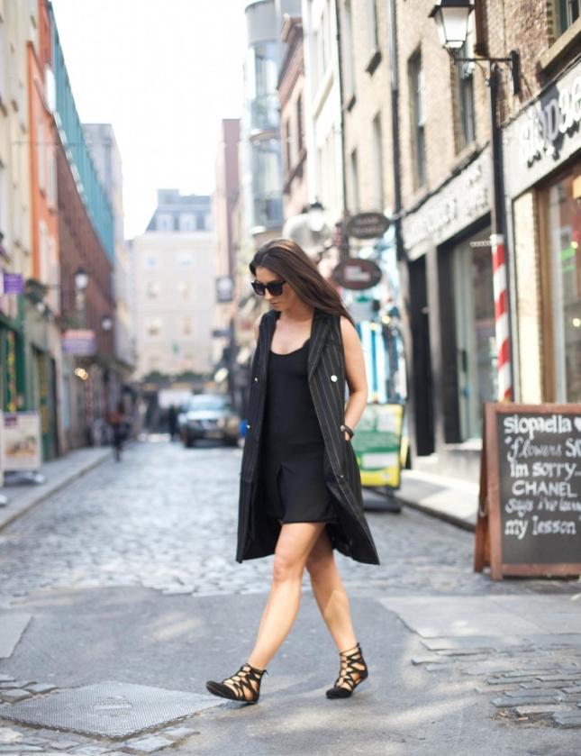 Blogger-Street-Style-Nuala-Gorham-1-of-1-42-787x1024