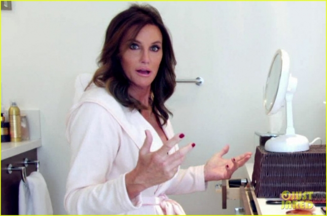 caitlyn-jenner-i-am-cate-04