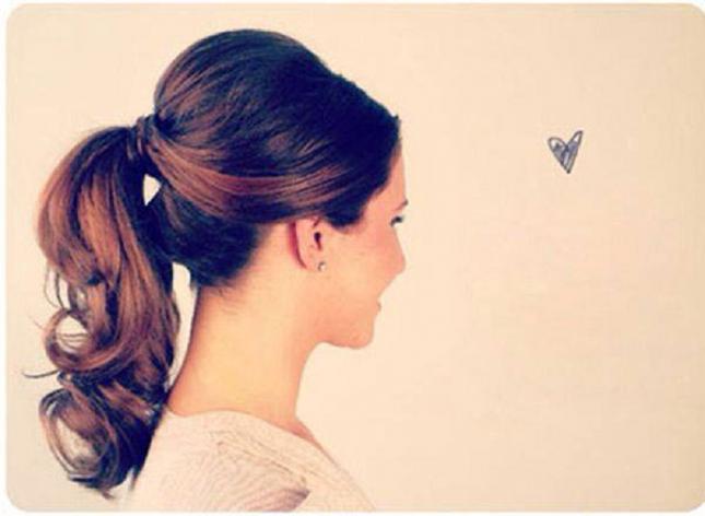 Cheveux-JESUISELLE