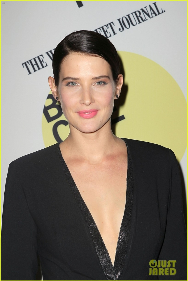 cobie-smulders-unexpected-premiere-after-party-06