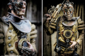 cosplay-costumes-steampunk-art-armor-clothing-alexander-schlesier-9-314x209