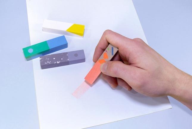 CrayonsUSE_KDDixon3