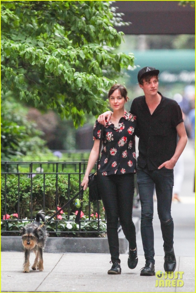 dakota-johnson-boyfriend-matthew-hitt-hold-hands-for-dog-walk-08