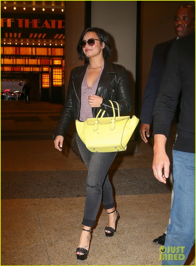 demi-lovato-gives-deets-on-her-fifth-album-01