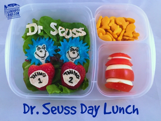 Dr-Seuss-Day-Lunch